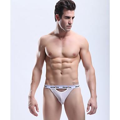 Transparente mesh g strings y tangas ropa interior manview - Ropa interior hombre transparente ...