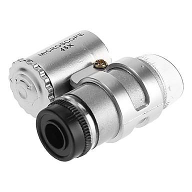 45x mini microscop 10081-4