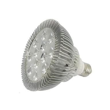 840-1080 lm E26/E27 Spoturi LED PAR38 12 led-uri Intensitate Luminoasă Reglabilă Alb Cald Alb Natural AC 100-240V AC 85-265V