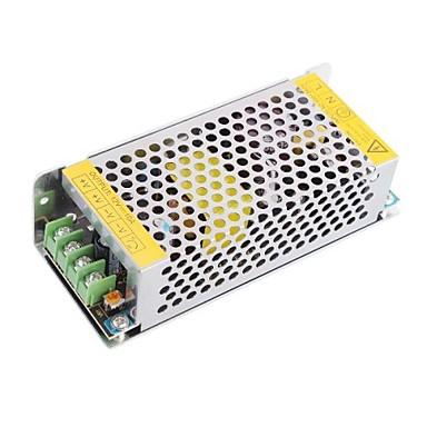 preiswerte Beleuchtungszubehör-zdm hohe qualität 12 v 10a 120 watt konstante spannung ac / dc schaltnetzteil umrichter (110-240 v zu dc12v)