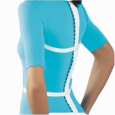 Întreg Corpul / Gât / Spate / Talie Massagers Manual InfraroșiiReduce oboseala generală / Reduce durerea de spate / Stimulează celulele