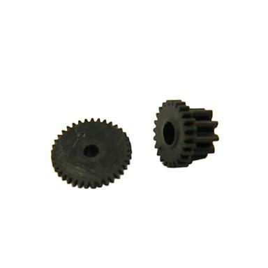 Gear Lens pentru CASIO Z1/Z2/Z33/Z35/Z37/Z330/S5/S7/Fujifilm J20/J25/A100/Benq E1050/E1220/C1220/L1050/HPpb360t