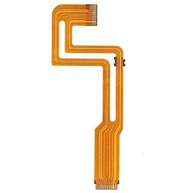LCD Flex kabel pro SONY HC16E/HC18E/HC20E/HC30E/HC40E (FP-835-12)