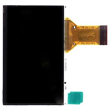 Înlocuire LCD Screen Display pentru Canon HF11 HF10 HF20 HG10 HG20 HV10 HV20 HF200E HF21E HF100 HFM30 HFM31E HFM300 ACX340