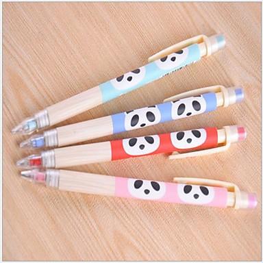 Panda model 0.5mm automat Creion (Random Color)
