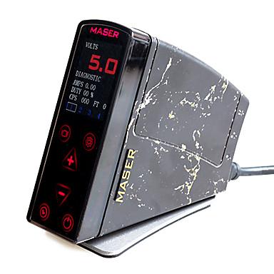 LCD 110-240 V Klassisk Høj kvalitet Daglig