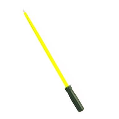 Pro'sKit 908-607 Alignment Tool (200mm/2.0mm)