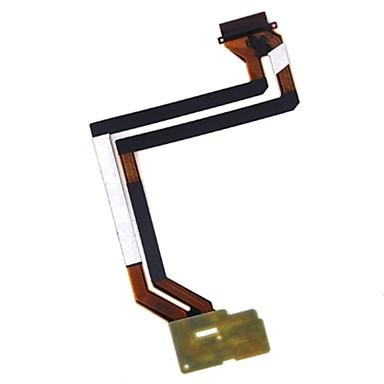 LCD Flex cablu pentru SAMSUNG SMX-F34SP/SMX-F30LP/VP-MX25/VP-MX20/SMX-F300/SMX-F33
