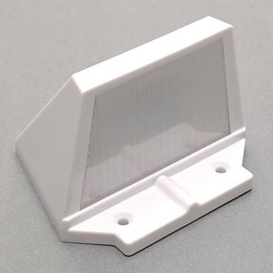 Nástěnné osvětlení LED diody LED Dobíjecí Ozdobné 1ks