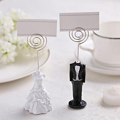 Segnaposto Matrimonio Lightinthebox.Segnaposto E Porta Biglietti In Promozione Online Collezione
