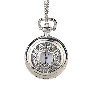 Nicht-individualisiert Material Zinklegierung Uhren Anderen Hochzeitsaccessoires Hochzeit Party Jahrestag Geburtstag Abschluss Party /