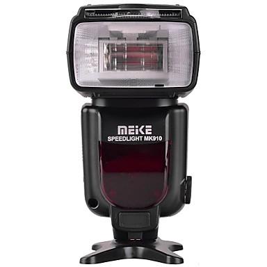 Meike® MK-910 MK910 i-TTL Flash Speedlight 1/8000s for Nikon SB900 SB800 SB600 D610 D7000 D4 D800 D7100