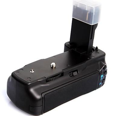 meike® вертикальная рукоятка батареи для Canon EOS 5D Mark II BG-E6