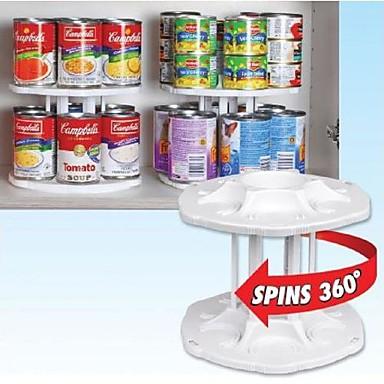 Gute Qualität with Kunststoff Lagerung und Organisation Für Zuhause Fürs Büro Küche Lager 1