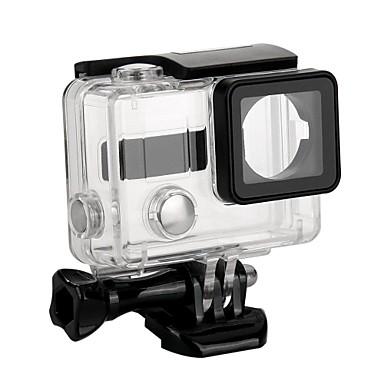 Zubehör Taschen Kabel Gute Qualität Zum Action Kamera Gopro 3 Gopro 2 Sport DV Universal