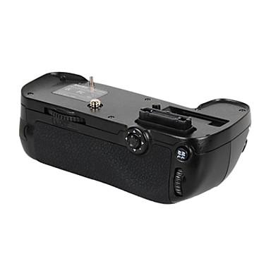 meike® батареи ручка для Nikon D600 DSLR камеры EN EL15 Мб d14