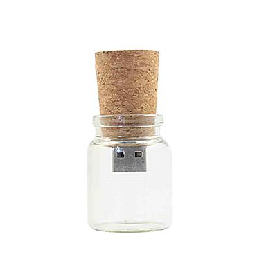 флакон духов 4gb USB Flash Drive флэш-накопитель