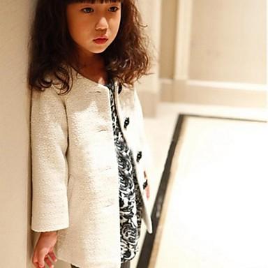 4b963469a Jentene nye steg lås nydelig ull klut belegge klær 2264181 2019 – $42.88
