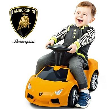 Directamente Rus Citi Y Lamborghini Juguetes Licencia De kZiXuOPT