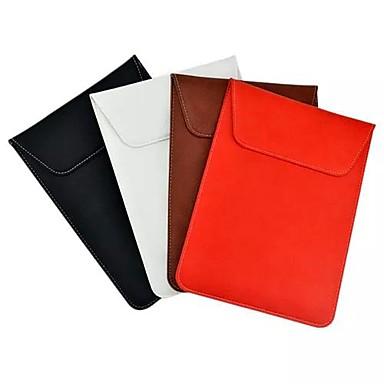 ipad Mini 1/2/3 için kişiselleştirilmiş moda pu deri çanta (çeşitli renklerde)