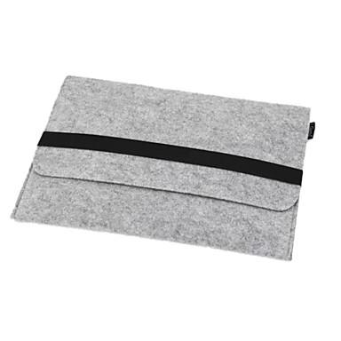 Mouwen voor Effen tekstiili MacBook Air 13