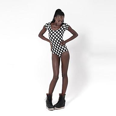 04823cbcb alta calidad de diseño creativo 3d de la mujer sexy de una pieza patrón --