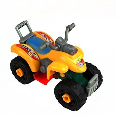 Speelgoedauto's Speelgoedmotoren Strand Speelgoed Motorfietsen Plezier Muovi Klassiek Motorfietsen Strand & Zandspeelgoed Geschenk