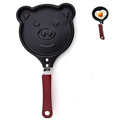 Kitchen Tools Iron Creative Kitchen Gadget Cooking Tools Cooking Utensils 1pc