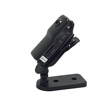 Mini DVR 720P WIFI HD  IP Camera  Mobile Remote Contro  WiFi Camcorder  Baby Monitor