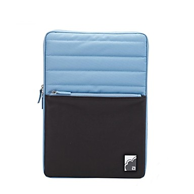 AGVER 11.6'' 13.3'' 14.1''Double Color Computer Liner Protection Notebook Computer Bag(Assorted Colors)