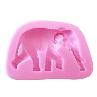 Backform Tier Obstkuchen Plätzchen Kuchen Silikon Umweltfreundlich Gute Qualität