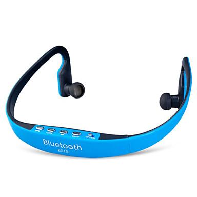 bs15 на ухо стерео Bluetooth спорт гарнитуры