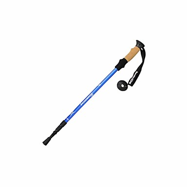 Outdoor Portable Hiking Poles
