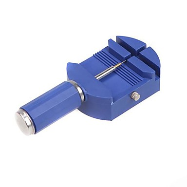 Strap Regulators Plastic Watch Accessories 0.036 High Quality