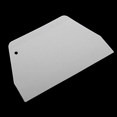 바웨어 플라스틱, 포도주 부속품 고품질 크리에이티브forBarware cm 0.02 킬로그램 1 개