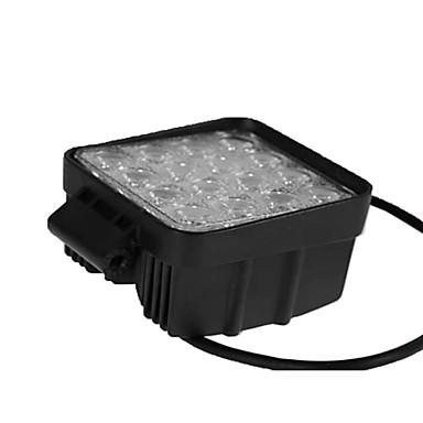 otolampara 1 stück super licht maximale beleuchtungseffizienz dick alumium entwärmung design 48w led arbeitslicht