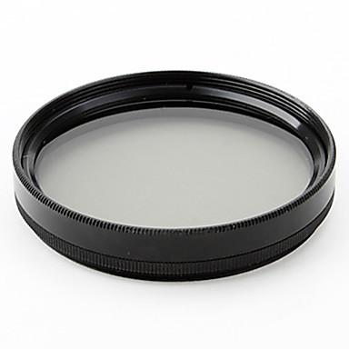 Massa CPL Filter 62mm