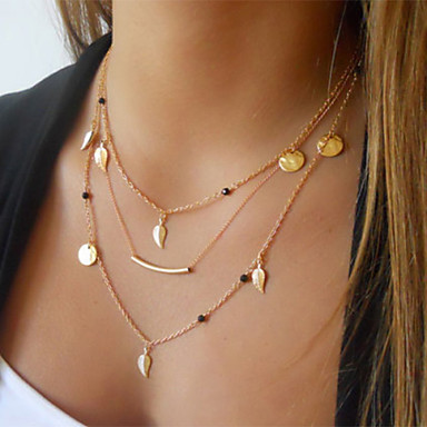 Women's Fashion Necklace