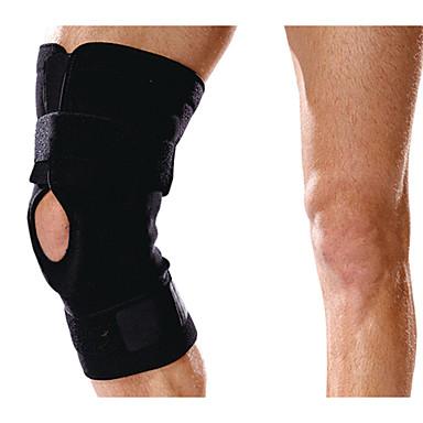 Professional Neoprene Adjustable Knee Pad/Knee Brace (One Size Fit All)