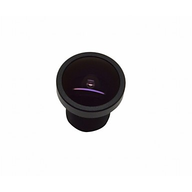 Αξεσουάρ για GoPro,Προστατευτική θήκη Μονόποδο Τρίποδας Βίδα αναρρόφησης Τιράντες Βάση ΆλλαΓια-Κάμερα Δράσης,Gopro Hero1 Gopro Hero 2