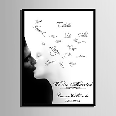 Signature Frames & Platters Paper Garden Theme / Wedding With ...