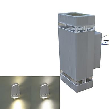 Wall Light Wall Light 90-240V