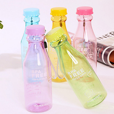 Drinkware Water Bottle