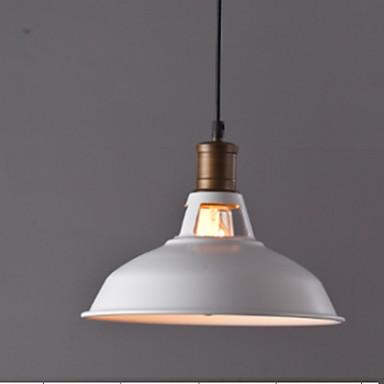 Lampy widzące - Metal Nowoczesne/ współczesne/Tradycyjny/klasyczny
