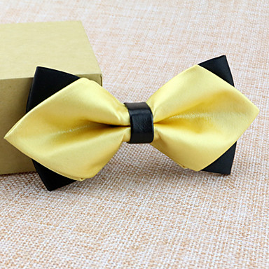 fête des hommes / soirée de mariage la fête / soirée musée cravate de café