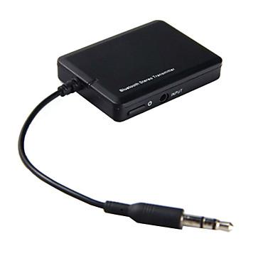 장거리 오디오를 전문 블루투스 무선 오디오 TV의 PC를 무료로 드라이브 3.5MM 무손실 오디오 품질