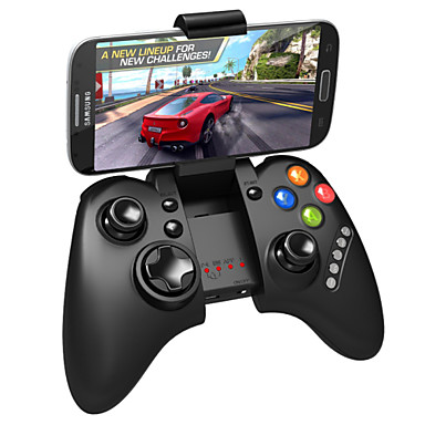 iPEGA PG-9021 Bluetooth Bediengeräte für SmartPhone Bluetooth Controller Kabellos 19-24 Std.