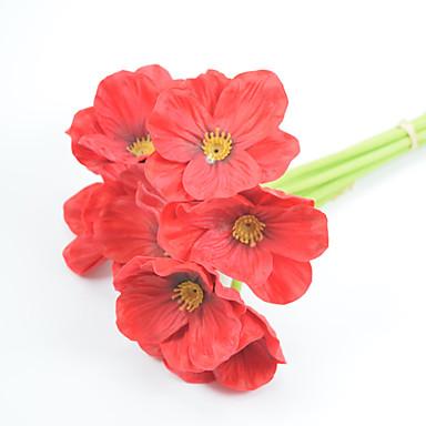 PU Others Keinotekoinen Flowers