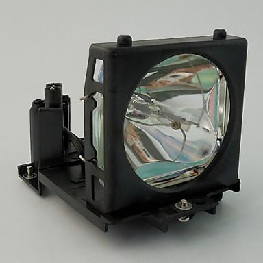 Замена лампы проектора / лампа с корпусом dt00661 для Hitachi HD-pj52 / PJ-TX100 / PJ-tx100w