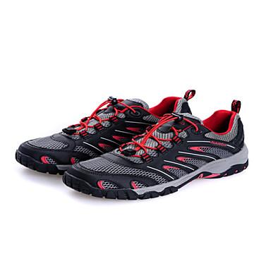 Αθλητικά Παπούτσια Παπούτσια Πεζοπορίας Καθημερινά Παπούτσια Παπούτσια Ορειβάτη Παπούτσια Ποδηλασίας Γυναικεία ΓιούνισεξΑντιολισθητικό
